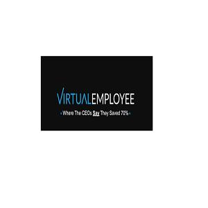 Virtual Employee Reviews