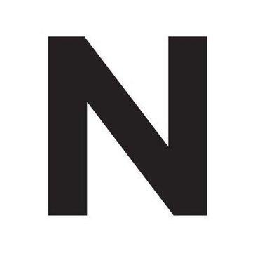 Nerland Co.