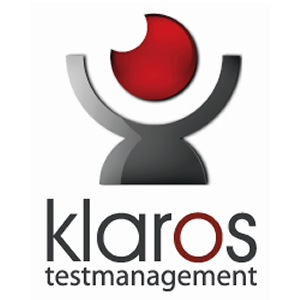 Klaros-Testmanagement Pricing