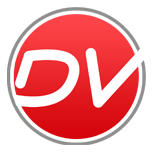 Docsvault Pricing