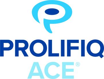 PROLIFIQ ACE