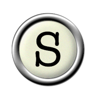 Sente Reviews