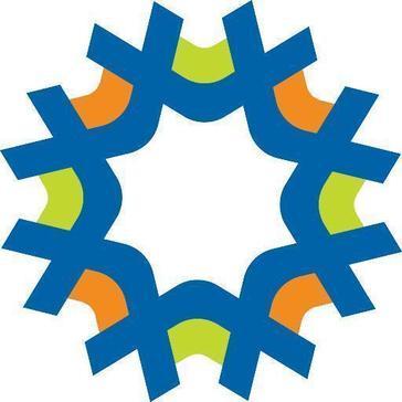 Silverware, Inc.