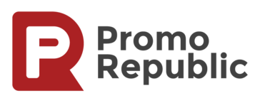 PromoRepublic Reviews
