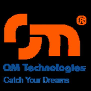 OM Technologies Reviews