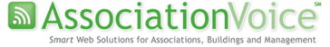 AssociationVoice