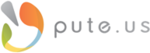 pute.us Veterinary IT Support