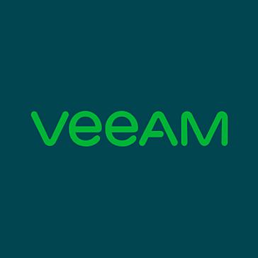 Veeam Backup & Replication Pricing