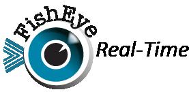 Virtual REX