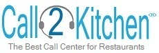 Restaurant Call Center
