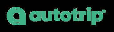 Autotrip Reviews
