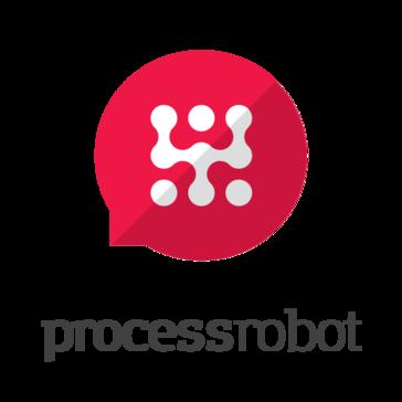 ProcessRobot by Softomotive
