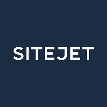 Sitejet Reviews