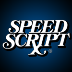 Speed Script Pharmacy Software