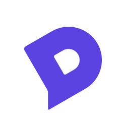 Dixa Reviews