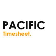 Pacific Timesheet