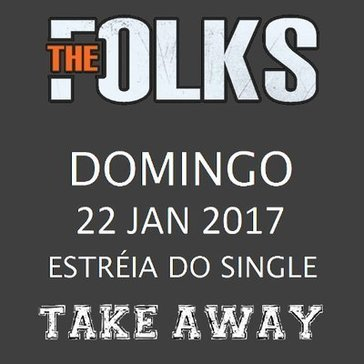 The Folks Studio Reviews