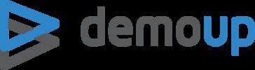 DemoUp Reviews