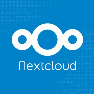 Google Cloud Storage Transfer Service Alternatives