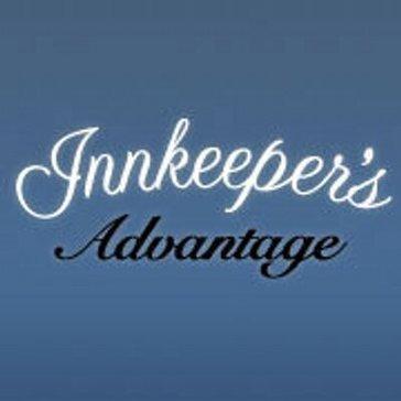 Innkeeper's Advantage