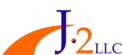 J-2LLC
