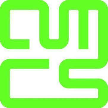 AMCS Digital Engagement Reviews
