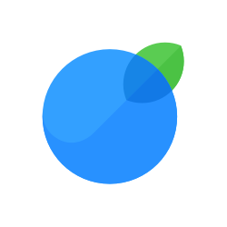 InvoiceBerry Reviews