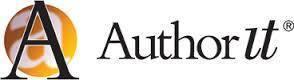 Author-It Reviews