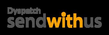 Sendwithus Reviews
