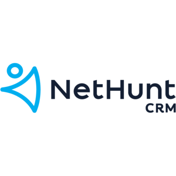 NetHunt CRM Reviews