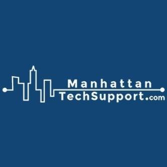 ManhattanTechSupport.Com Show