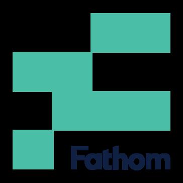 Fathom Reviews