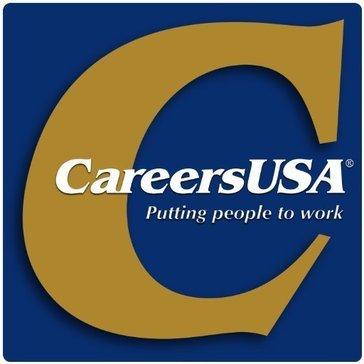 CareersUSA Reviews