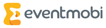 EventMobi Reviews