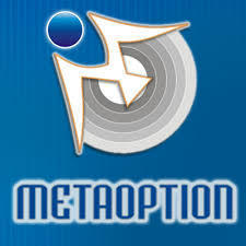 META Email & Fax Add-on