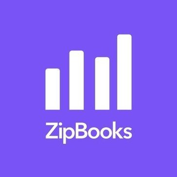 ZipBooks for G Suite Reviews