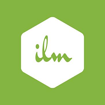ilmosys market