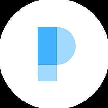 Parabola Pricing
