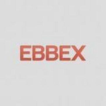 Ebbex Reviews