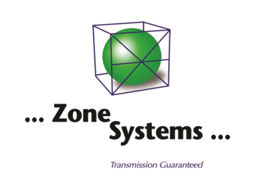 Zone Systems A/S