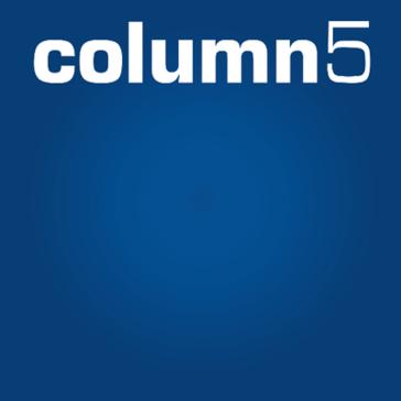 Column5 Consulting