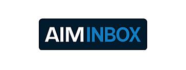 AIM Inbox