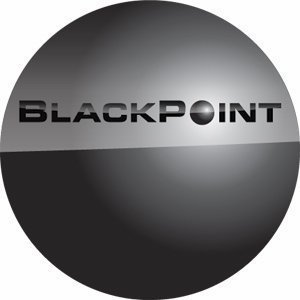 BlackPoint IT Reviews