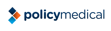 PolicyManager Reviews
