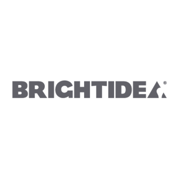 Brightidea Reviews