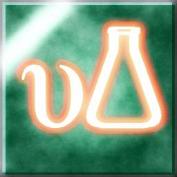 Upsilon Labs