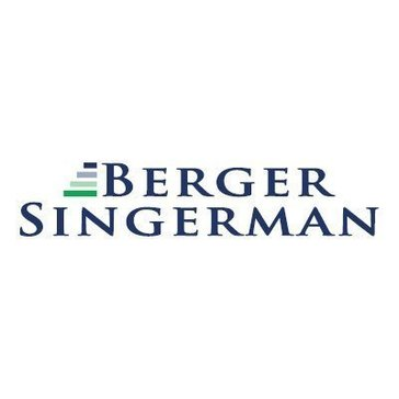 Berger Singerman Reviews