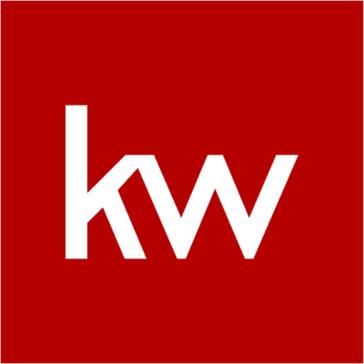 myKW eEdge Reviews