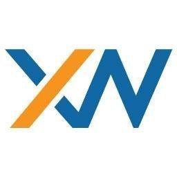 XWare Trader