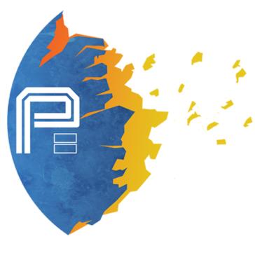 Praxis 8 LLC